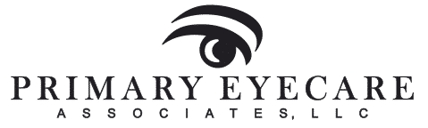 Primary Eyecare Associates